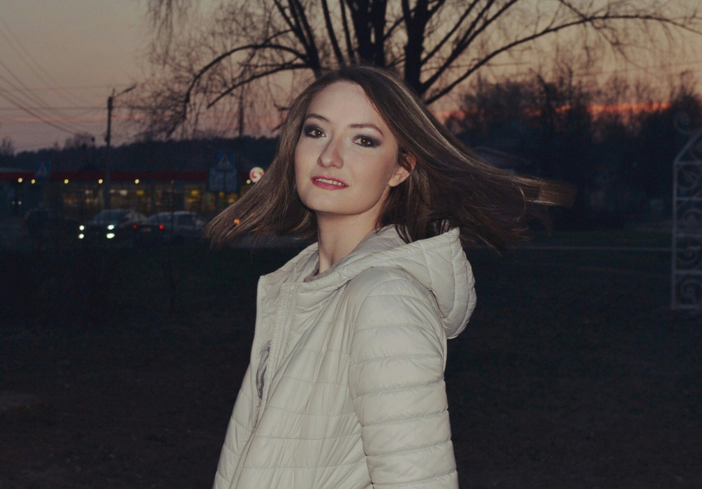 Работа девушке моделью выкса модельный бизнес зерноград